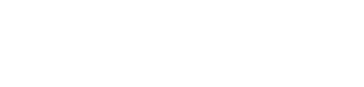 Les pouvoirs du corps humain