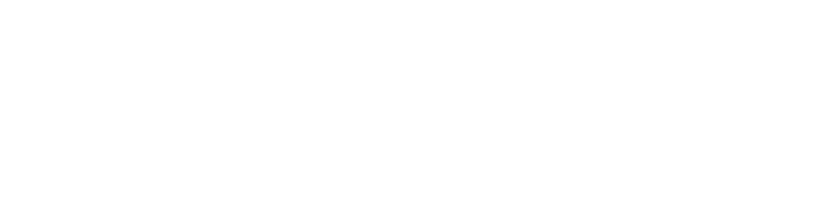 Un été en Bretagne : les pompiers sur tous les fronts