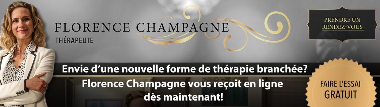 Visitez le site de Web Thérapie!