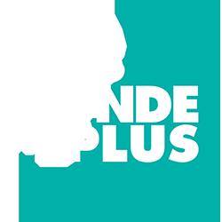 TV5MONDEplus